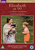 Elizabeth at 90 - A Family Tribute [DVD] [2016]
