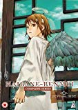 Haibane Renmei Collection [DVD] [2016]