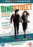 Sing Street [DVD] [2016]