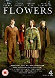 Flowers Series 1 (Channel 4) (Starring Olivia Colman) DVD