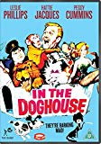In The Doghouse DVD