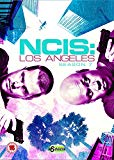 Ncis Los Angeles: The Seventh Season [DVD]