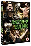 WWE: Money In The Bank 2016 [DVD]
