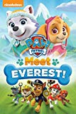 Paw Patrol: Meet Everest! [DVD] [2016]