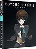 Psycho-Pass Season 2 - Collector's Edition [Blu-ray]