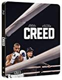 Creed [Blu-ray]