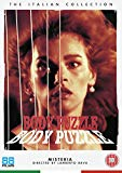 Body Puzzle [DVD]