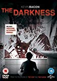 The Darkness [DVD] [2015]