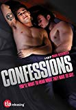 Confessions [DVD]