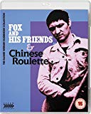 Fox and His Friends & Chinese Roulette [Blu-ray]