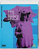 Effi Briest [Blu-ray]