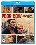 Poor Cow [Blu-ray] [1967]
