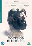Notes On Blindness DVD