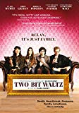 Two-Bit Waltz DVD