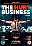 The Hurt Business [DVD]