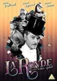 La Ronde [DVD]