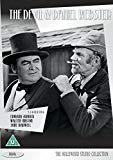 The Devil And Daniel Webster [DVD]