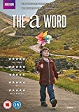 The A Word [DVD]