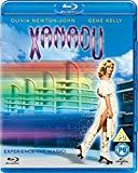 Xanadu [Blu-ray] [1980]