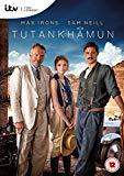 Tutankhamun [DVD]