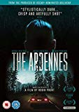 The Ardennes [DVD]