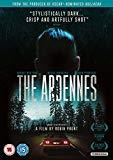The Ardennes [DVD]