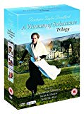A Woman of Substance Trilogy [DVD]