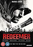 Redeemer DVD