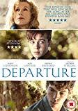 Departure DVD