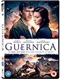 Guernica [DVD] [2016]
