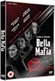 Bella Mafia [DVD]