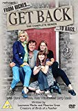 Get Back: The Complete Series DVD