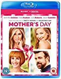 Mother's Day [Blu-ray] [2016]