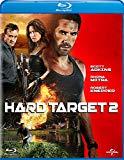 Hard Target 2 [Blu-ray] [2015]