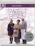 Sweet Bean (aka 'an') (2015) (Masters of Cinema) Dual Format (Blu-ray & DVD)