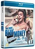 Blue Money DVD
