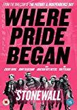 Stonewall [DVD]