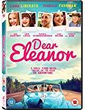 Dear Eleanor [DVD] [2016]