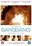 Bang Gang (A Modern Love Story) [DVD]