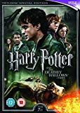 Harry Potter and the Deathly Hallows - Part 2 (2016 Edition) [DVD]