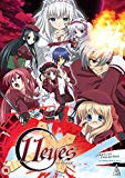 11 Eyes: Collection [DVD]