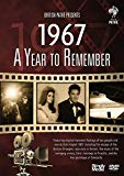 A Year to Remember 1967 [DVD]