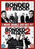 Bonded By Blood 1&2 Double Pack [DVD]