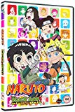Naruto: Rock Lee and His Ninja Pals Collection 1 (Episodes 1-26) [DVD]