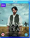 The Living and the Dead [Blu-ray] Blu Ray