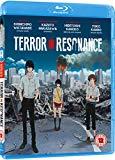 Terror in Resonance [Blu-ray]