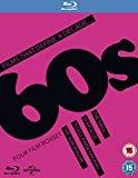 Films That Define A Decade: '60s [Blu-ray]