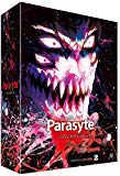 Parasyte The Maxim Collection 2 (Episodes 14-24) Deluxe Edition Blu-ray