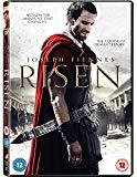 Risen  [2016] DVD