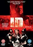 I.D. [DVD]